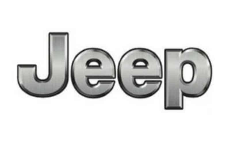 JEEP BLINDADAS