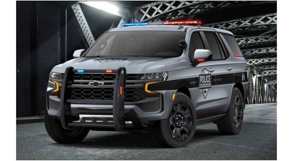 Chevrolet Tahoe Híbrida Review – Los pros y contras