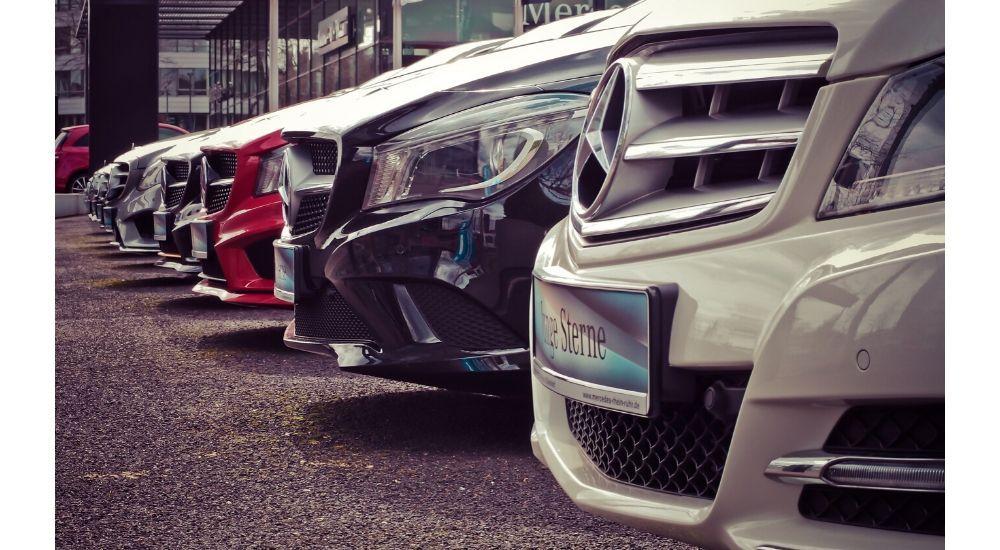 Servicio de Mercedes-Benz: ¿Cuánto costará?