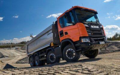 ¿Cuáles son los principales problemas en la reparación de camiones pesados y cómo resolverlos?