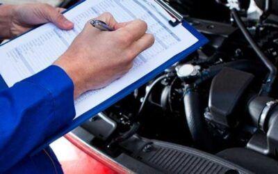 Mantenimiento del automóvil: ¿realmente ayudará a ahorrar combustible?