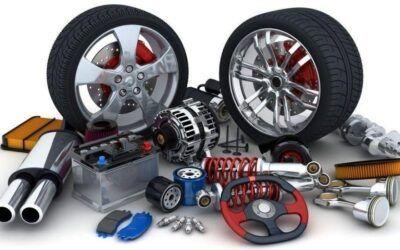 Pros y contras de convertirse en mecánico de automóviles